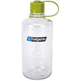 Nalgene Everyday Drikkeflaske 1000ml, clear